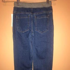 Bottoms - 365 kids from garanimals jeans with design